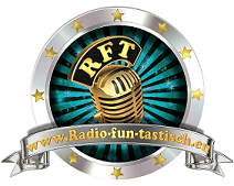 Radio-Fun-tastisch